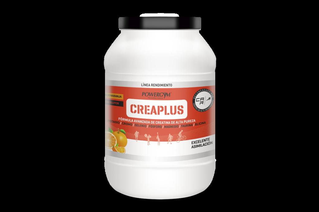creaplus 10010g