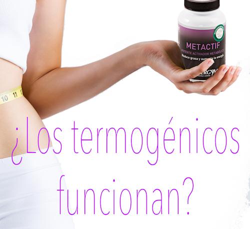 activadores metabólicos para reducir grasa en tu nutrición deportiva