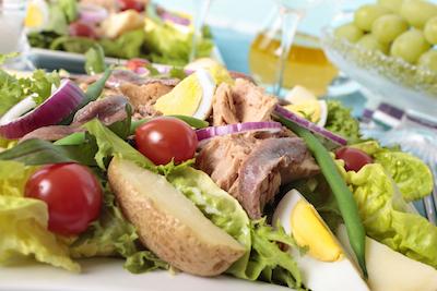 alimentos para ultra endurance que mejorarán tu nutrición deportiva