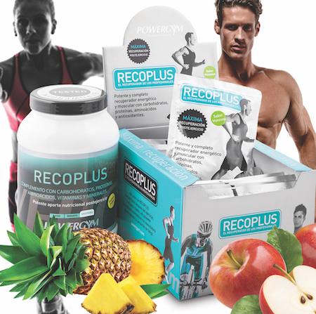 Mejora tu recuperación para volver al gym después de los 30