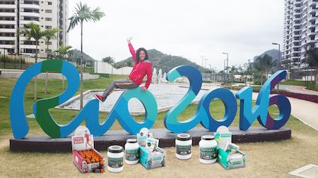 nutrición deportiva y suplementos para resistencia de Beatriz Pascual copia