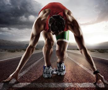 proteínas para mejorar la nutrición deportiva de todos los deportistas