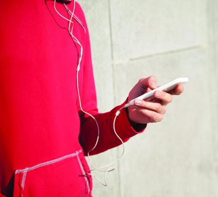recuperación post ejercicio para mejorar tu nutrición deportiva