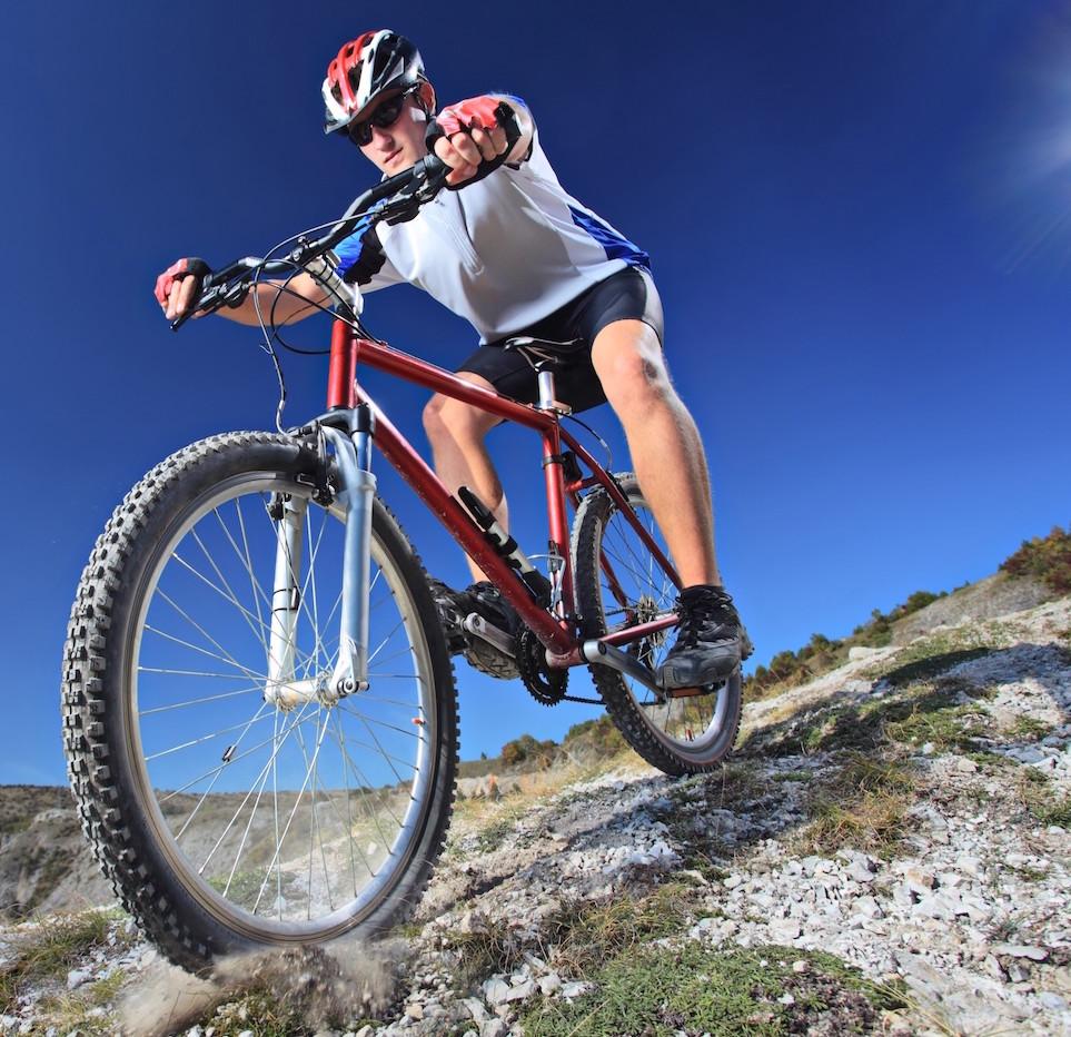 Reducir grasa y mejorar el rendimiento deportivo con suplementos deportivos