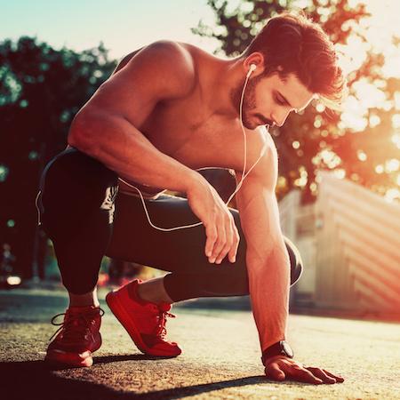 suplementos deportivos para la recuperación post ejercicio
