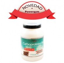 Carboprotein Ultra - Para Ultra Endurance