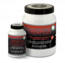 CREAPLUS - Creatina Monohidrato