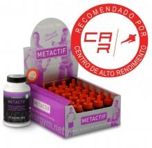 METACTIF - Activador metabólico
