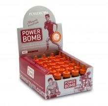 Powerbomb - Energía al instante