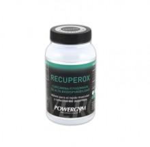 RECUPEROX - Antioxidante con Curcumina y Vitamina C