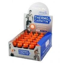 THERMOCARNITIN XL - L-Canitina