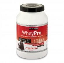 WHEY PRO  - 100 % Whey protein