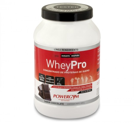 suplementos deportivos de proteínas de alta calidad para tu nutrición deportiva