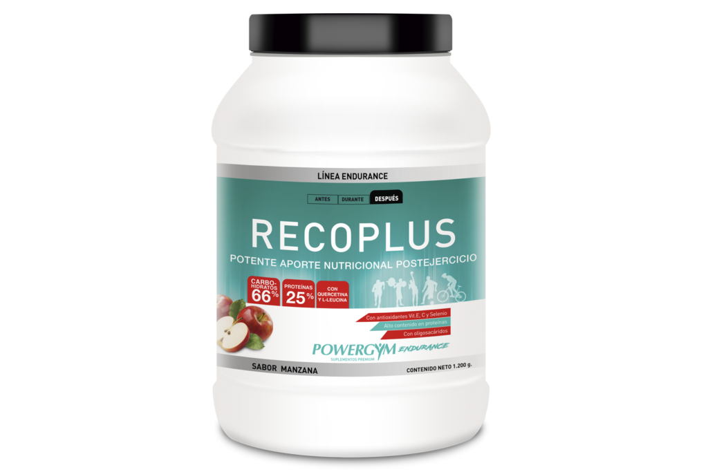 RECOPLUS 1,2 kg