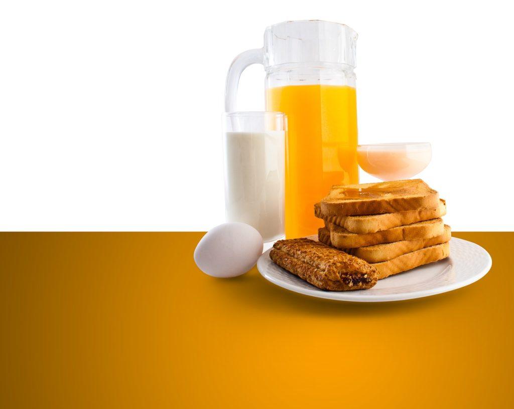 Dieta baja en magnesio