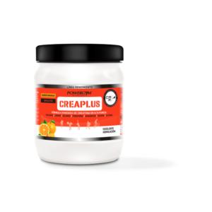 creaplus la mejor creatina monohidrato del mercado