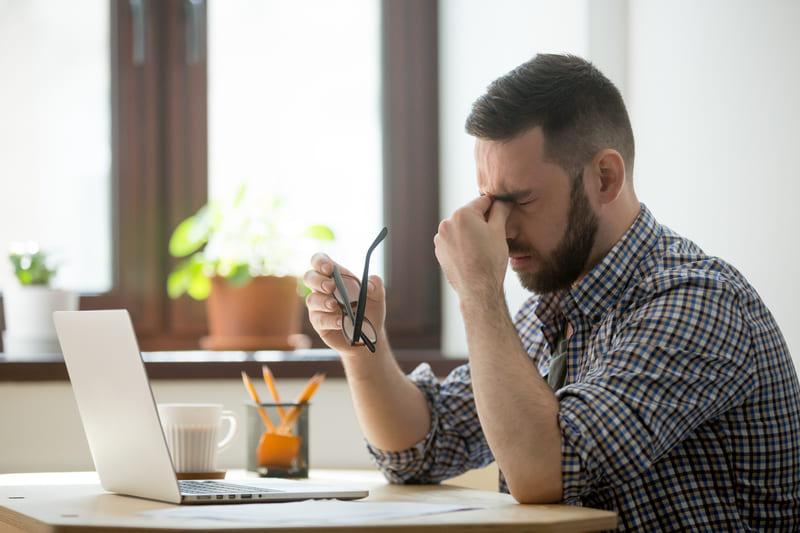 como-cafeina-ayudar-con-cefalea-tensional