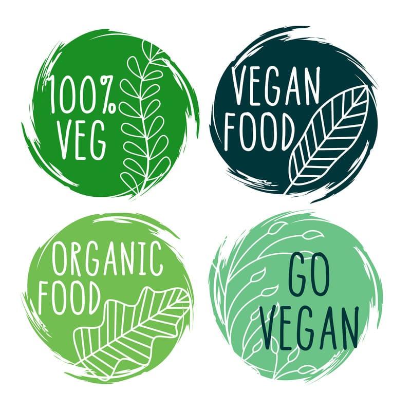 proteinas-veganas-perfectas-para-deportistas