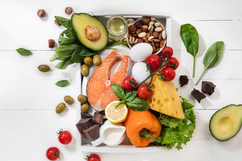 cantidad-proteina-debo-consumir