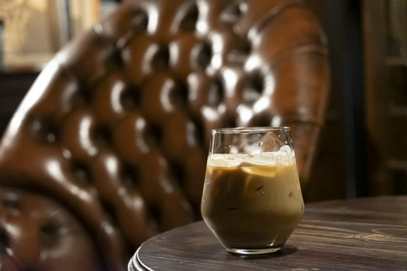cafe-helado-proteico-receta