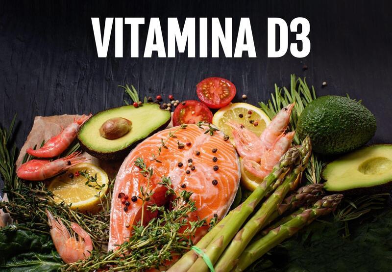 razones-importante-tomar-vitamina-d3