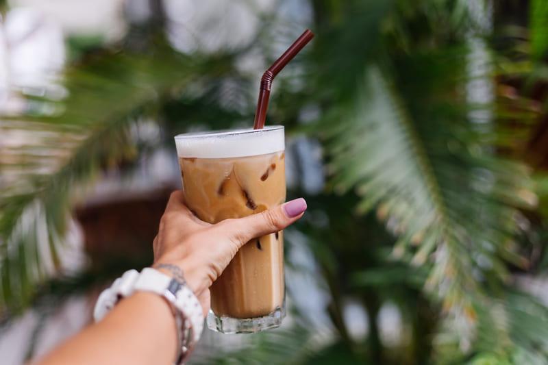receta-cafe-helado-proteico