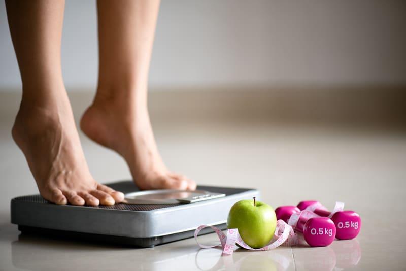 recuperar-peso-despues-verano