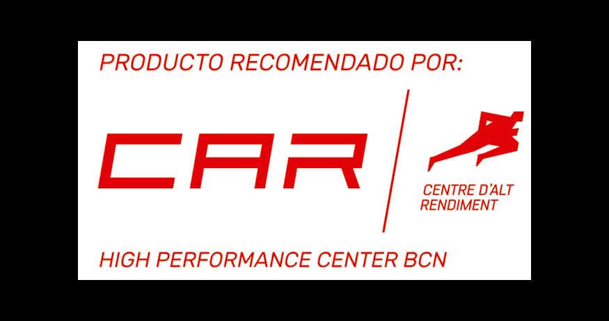 Producto recomendado CAR
